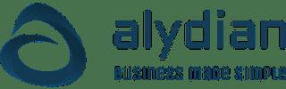 Alydian Logo